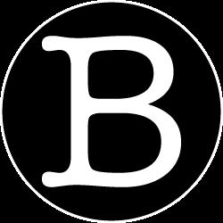 The Bredberg