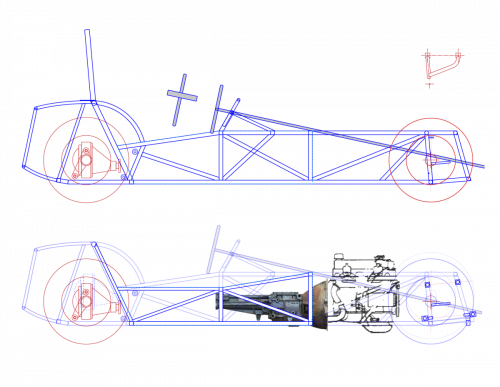 L7_WB_CHASSIS_Scaled-03